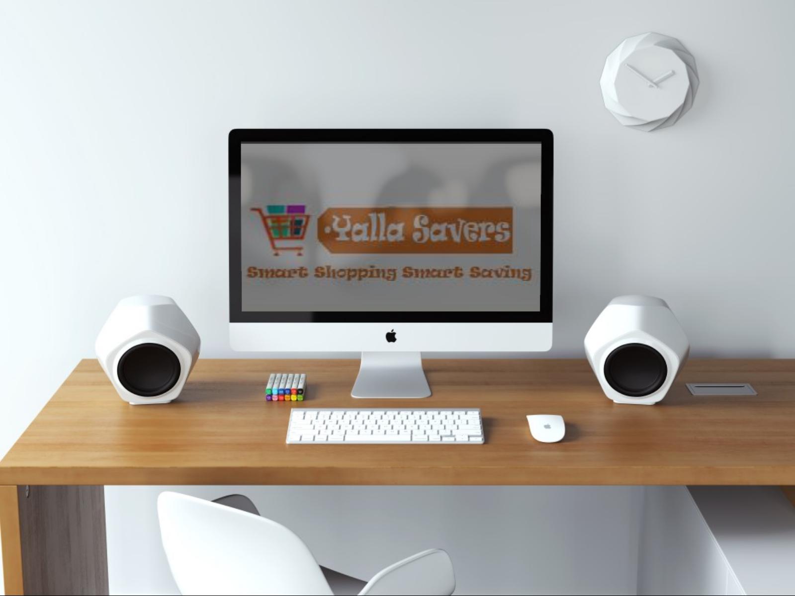 Yalla Savers