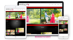 Weddingknotphotography