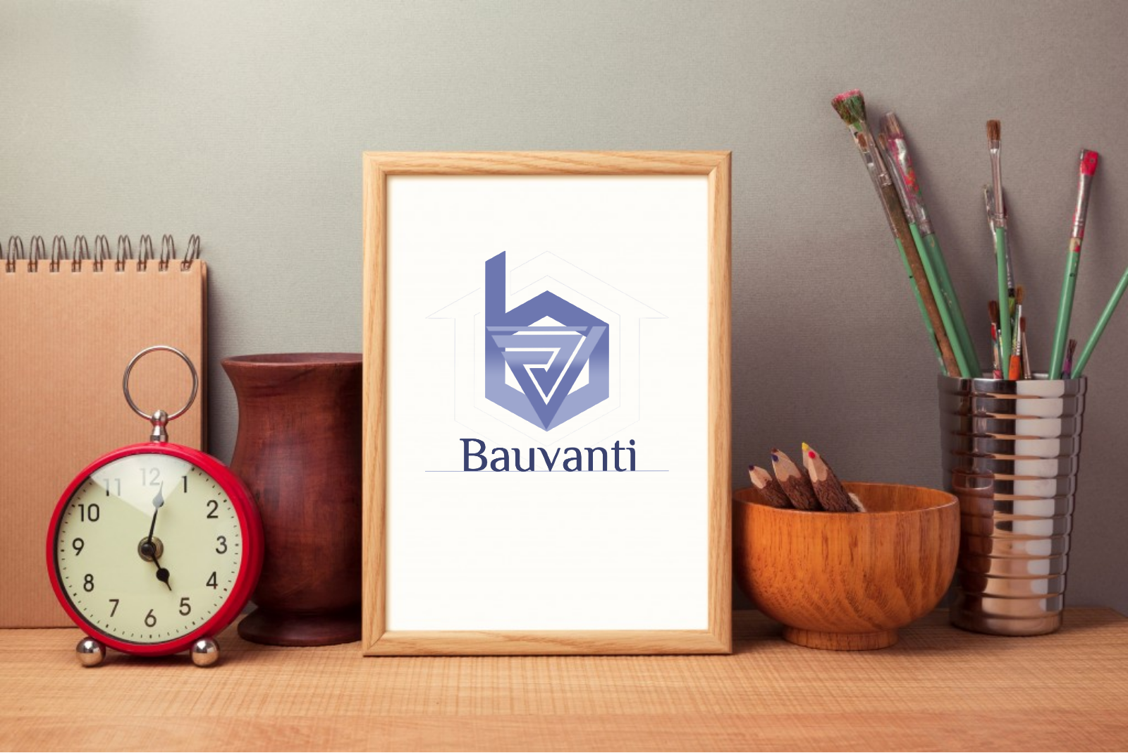 Bauvanti dining and homewares